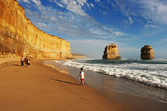 IMG_0453_Gibson's_Beach