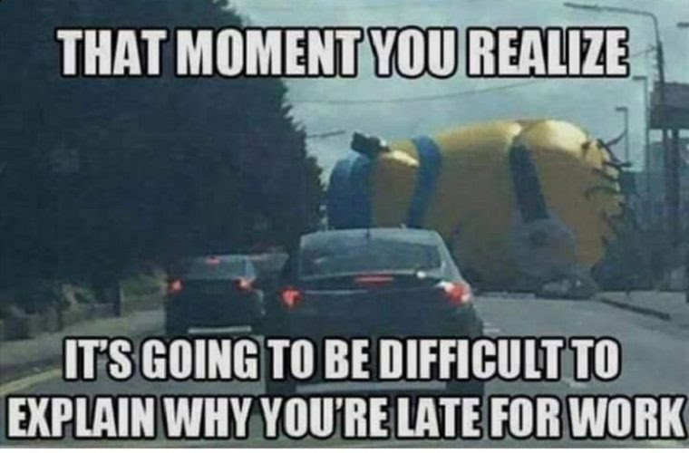 Moment You Realize Funny Pictures Quotes Memes Funny Images