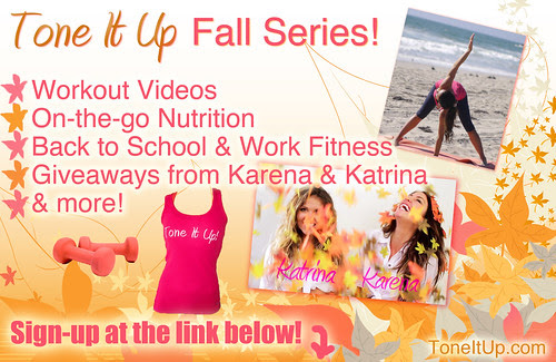 fall-fitness-series