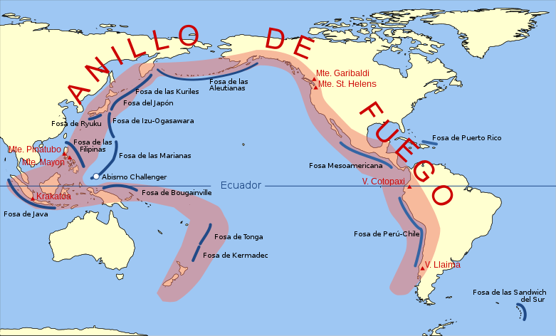 File:Pacific Ring of Fire-es.svg