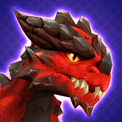 Free Download RiseofDragons-MergeandEvolve 0.2.0 APK Mod Hack