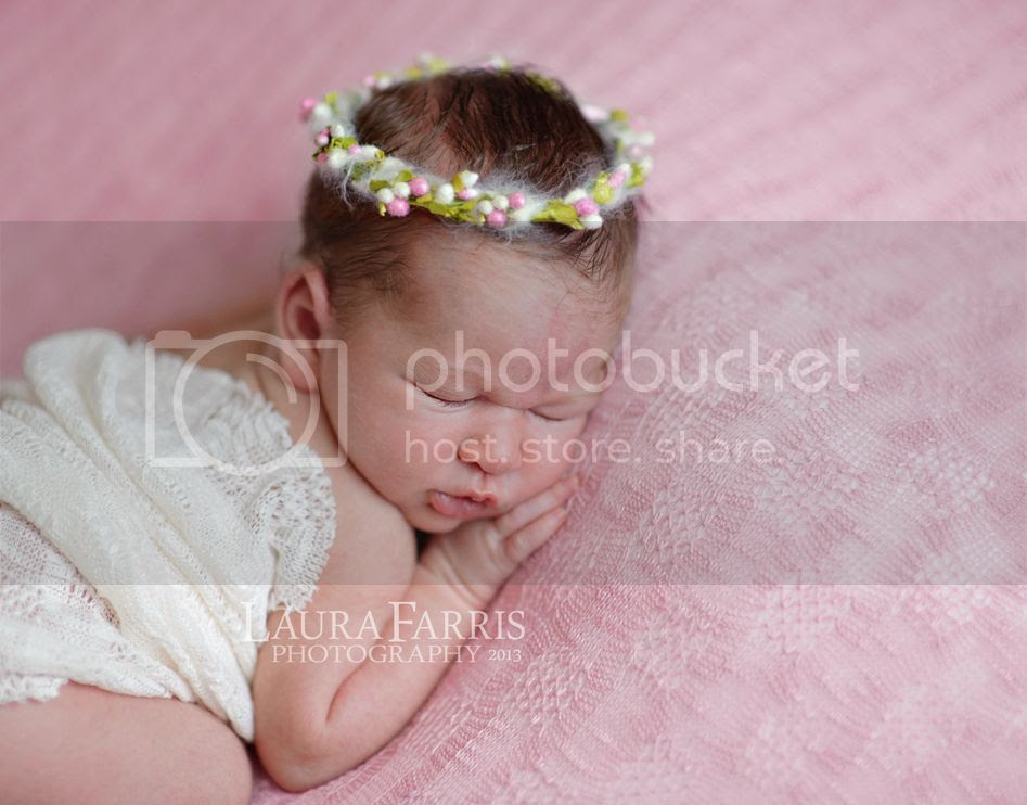 photo boise-idaho-newborn-baby-photographers_zps94ec53cc.jpg