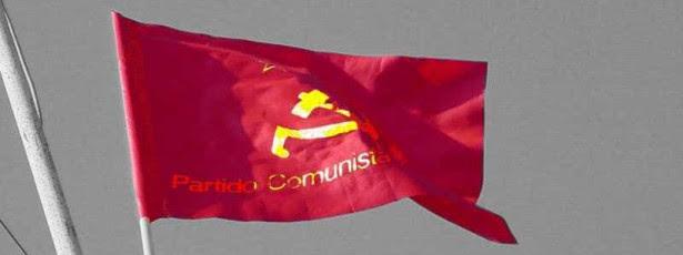 PCP congratula-se com decisão do Constitucional