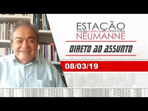 Jornalista diz que Paulo Preto corre perigo e conta historinha sobre FHC, Lula e Celso Daniel