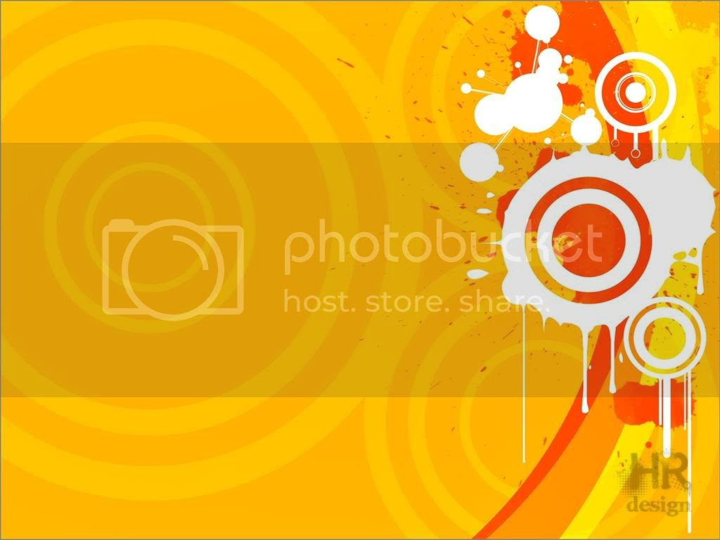 Hr Design Arte Na Tela Do Pc Wallpapers