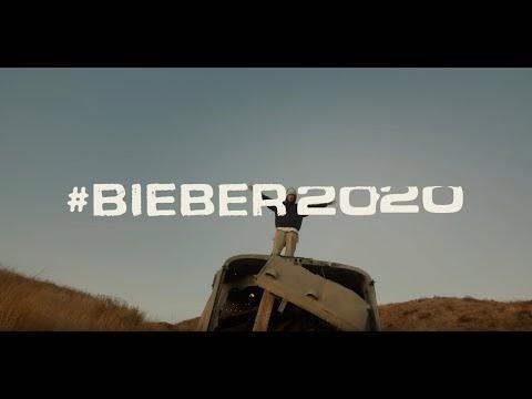 YUMMY SONG LYRICS – Justin Bieber