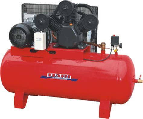 air compressors jd fasteners