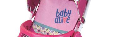 Walmart Baby Alive Bottles