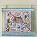 Stitch Dictionary Sampler_Finished