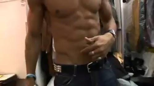JLS marvin chest 3