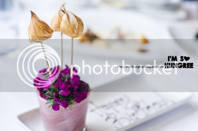photo daylesford-the-lake-house-lakehouse-2298_zpsmom8xjr2.jpg
