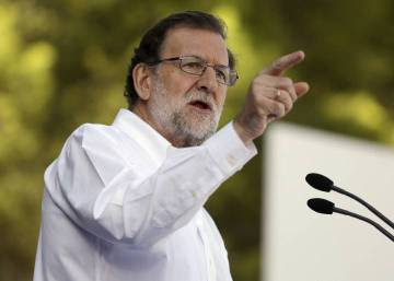 Rajoy appears more often in Bárcenas' ledgers than other PP officials
