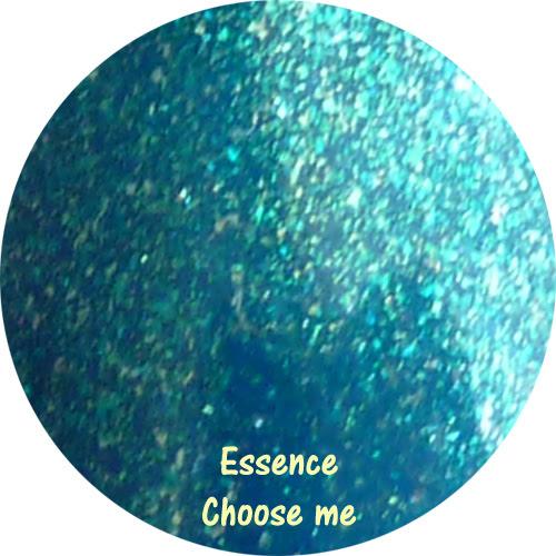 choose me2