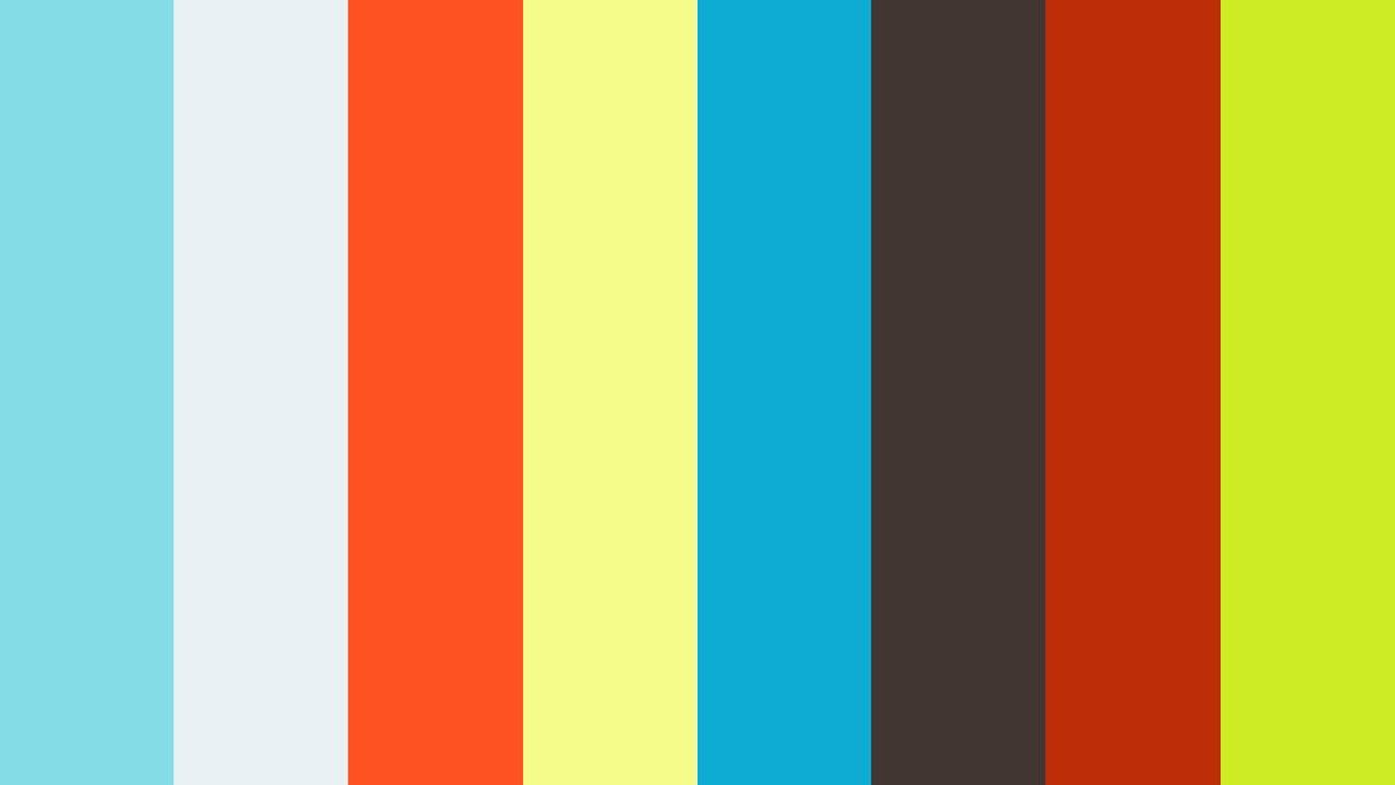 Image result for caroling