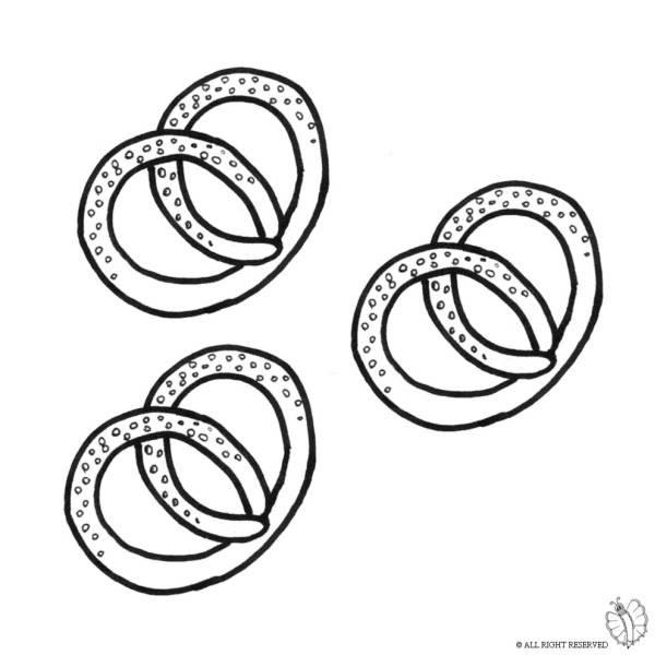 Stampa Disegno Di Caramella Da Colorare Auto Electrical Wiring Diagram