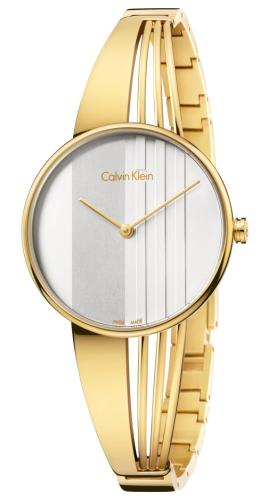 Calvin Klein Drift K6s2n516 W Zegarki Damskie Sklep Ba
