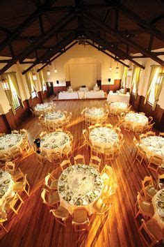 22 Best party hall's for rent in New Jersey images   Hall
