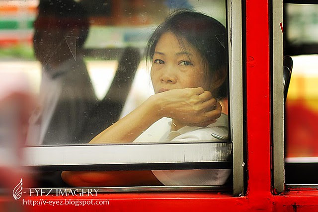 window gazer