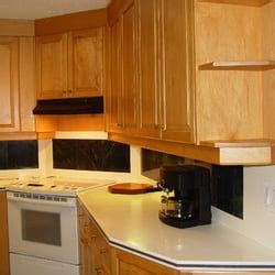 rick's woodworking & cabinet making