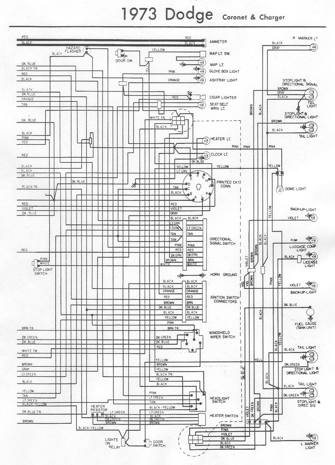 73 Challenger Wiring Diagram Fl80 Fuse Box Delco Electronics Losdol2 Cabik Jeanjaures37 Fr