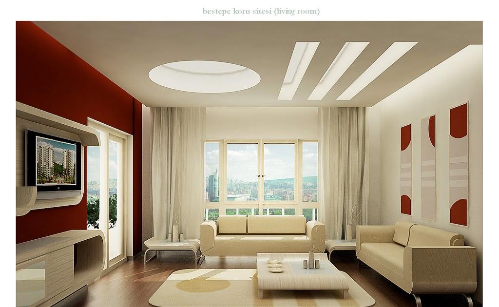 Home Door Design Catalog Home Funkey
