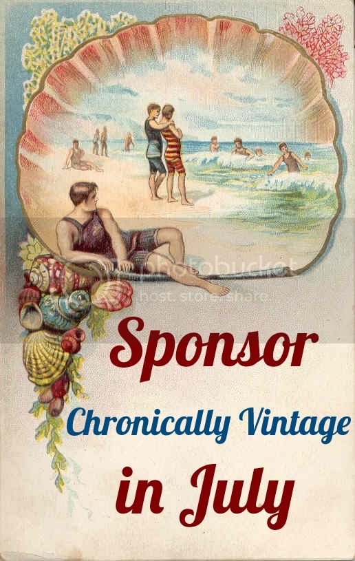 photo Edwardianvintagesummerbeachpostcard_advertiseonChronicallyVintagebloginJuly_zps348399f2.jpg