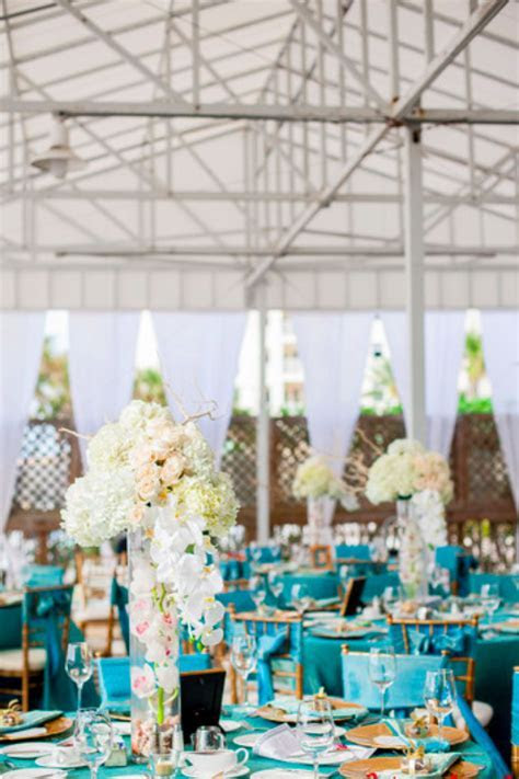 Hilton Clearwater Beach Weddings   Get Prices for Wedding