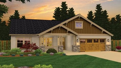 small ranch style home plans  home plans