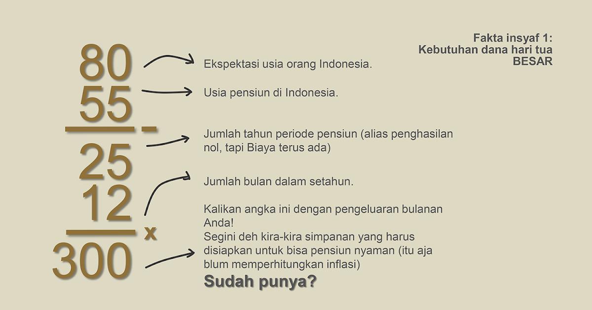 Gambar Kata Kata Fakta Anak Pertama Sobkatakata