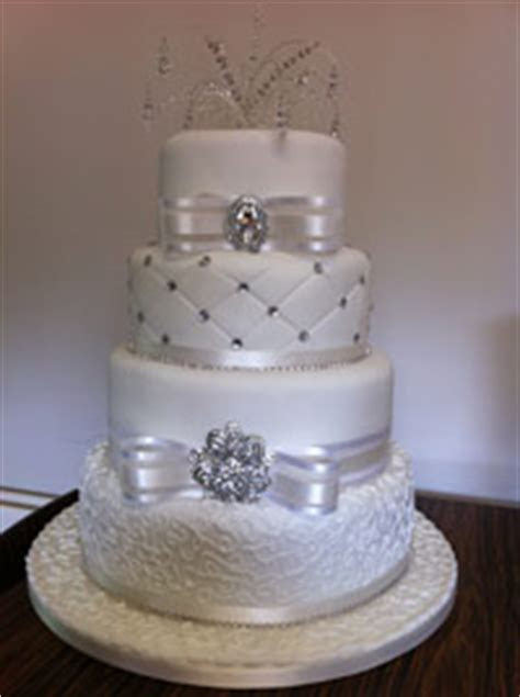 cakes wedding cakes  sale northern ireland