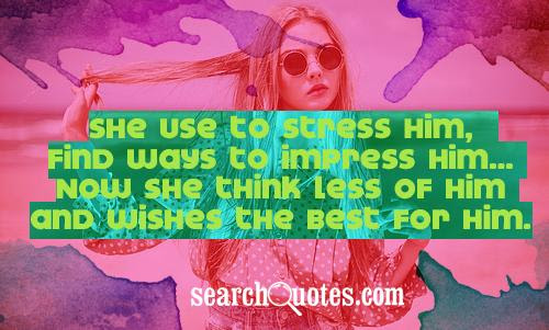 Lines To Impress Boy Quotes Quotations Sayings 2019