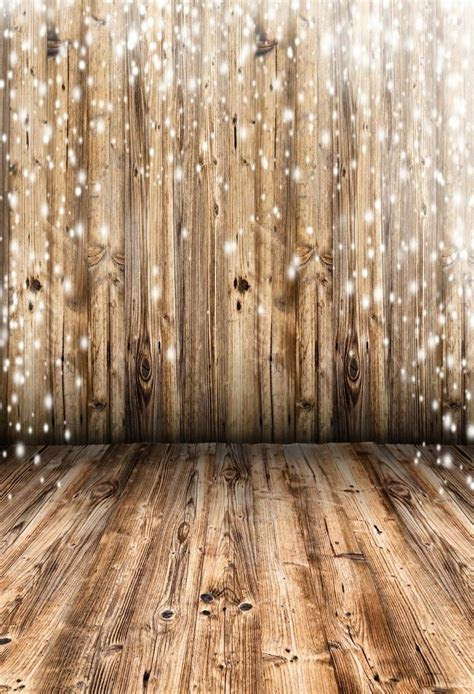 26 best most wished for photography backdrops images on