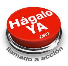 Hagaloya