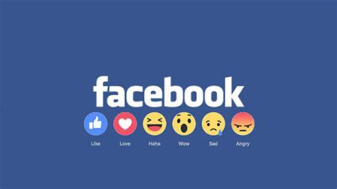 What's up with this new emoticon bulls**t in your Facebook