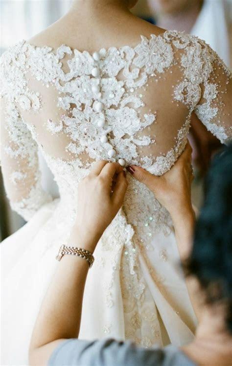 Wedding Dress Alterations   Wedding Venues in Orange