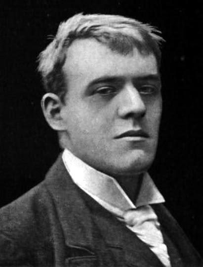 Joseph Hilaire Pierre René Belloc