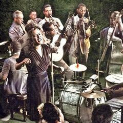 billie holiday  recordings remastered