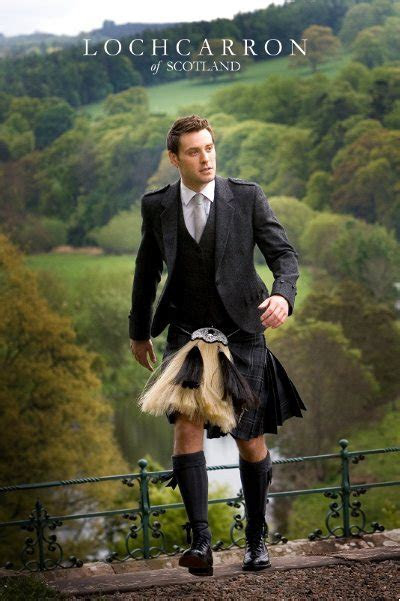 Kilt Packages   Kilt Outfit   The Scottish Trading Company