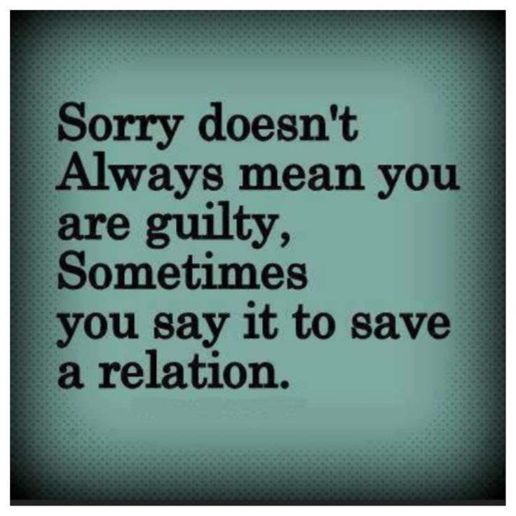 Quotes About Real Mean 109 Quotes
