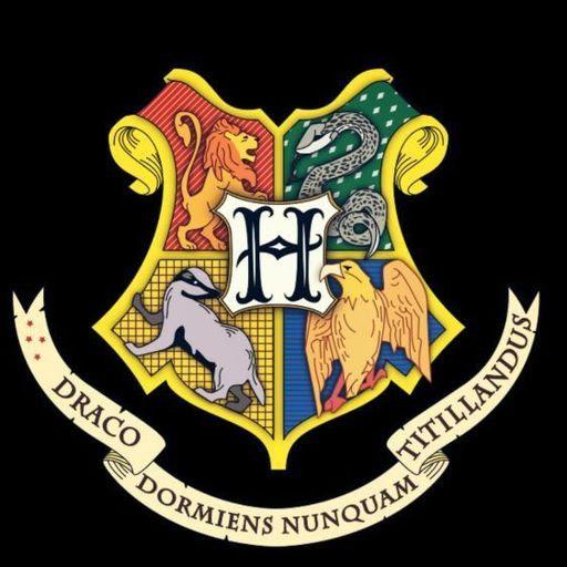 Concurso De Dibujo En Blanco Y Negro Harry Potter Español Amino