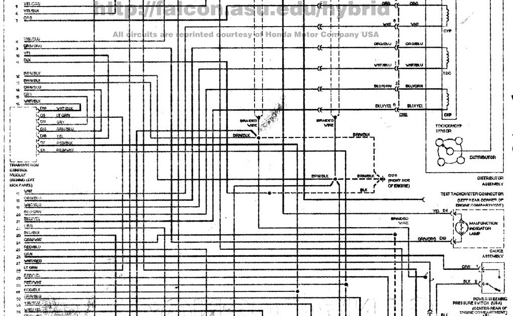 DIAGRAM] Wiring Diagram For Isuzu 2003 FULL Version HD Quality Isuzu 2003 -  SOADIAGRAM.DOMENICANIPISTOIA.IT | 2005 Isuzu Npr Wiring Diagram |  | soadiagram.domenicanipistoia.it