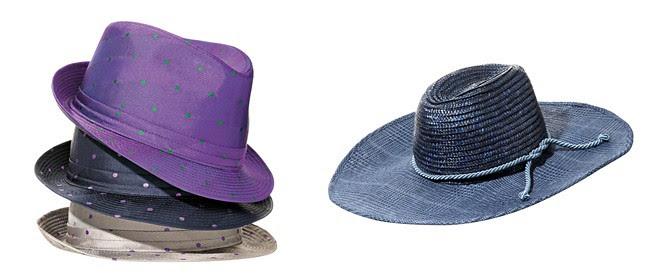 4 - hat