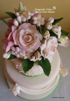 BJ's Bakery Sheet Cakes   Birthday parties   Pinterest