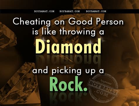 Funny Quotes About Liars And Cheaters
