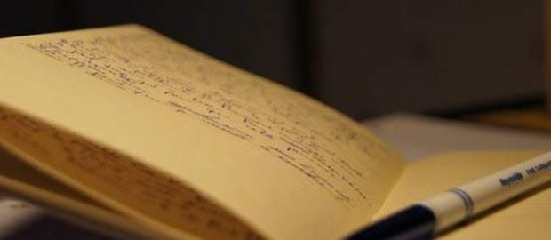 diary.medium