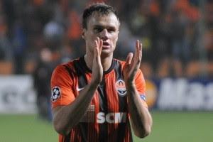 Шевчук отметил отсутствие агрессивности в атаке в предыдущих матчах Шахтера