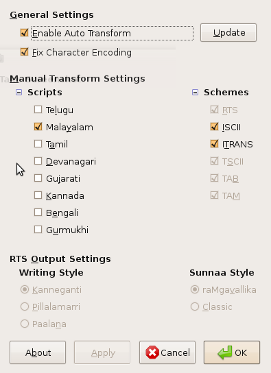 screenshot-padma-preferences1