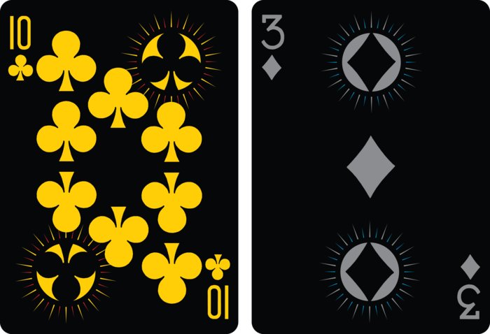 totaleclipsecards1