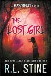 The Lost Girl: A Fear Street Novel - R.L. Stine