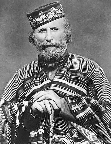 Archivo:Giuseppe Garibaldi (1866).jpg
